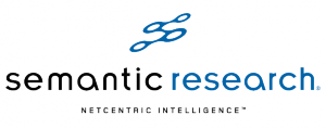 Semantic Research 2013 Partner Logo