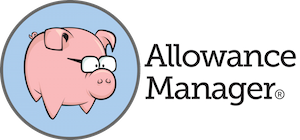 Allowance Manager