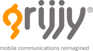 Grijjy Communications