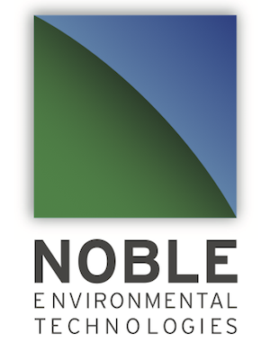 Noble Environmental Technologies