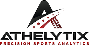 Athelytix at Innovation Alley 2017
