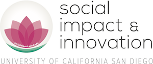 Social Impact & Innovation UCSD