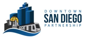 Downtown San Diego Partnership