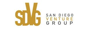 San Diego Venture Group
