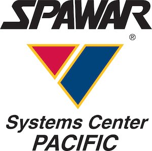 SPAWAR Systems Center Pacific
