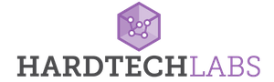 HardTech Labs at Innovation Alley 2014