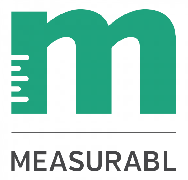 Measurabl at Innovation Alley 2014