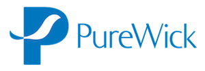 PureWick at Innovation Alley 2017