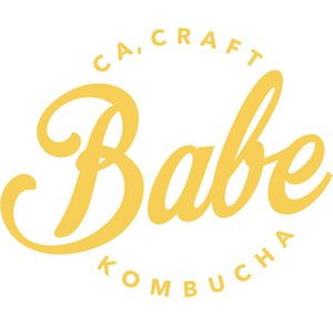 Babe Kombucha at TEDxSanDiego